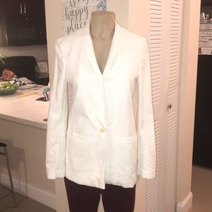 BANANA REPUBLIC Dress Jacket